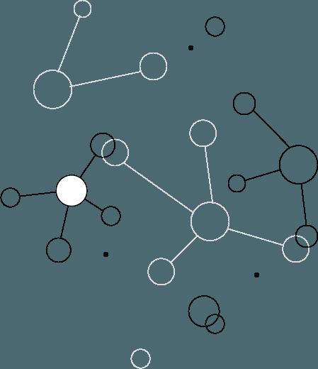 Molekül