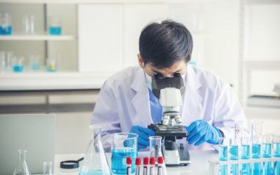 4 Gründe, warum Sie pharmazeutische Übersetzungsdienste benötigen