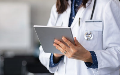 Vier Dinge, die man wissen sollte, bevor man ein medizinisches Dokument übersetzen lässt