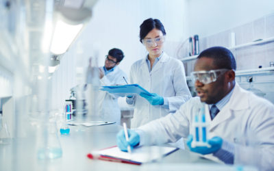 5 Challenges Faced When Choosing a Medical & Clinical Research Translation Company