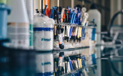 Nowy produkt weterynaryjny – jak wprowadzić go na rynek?