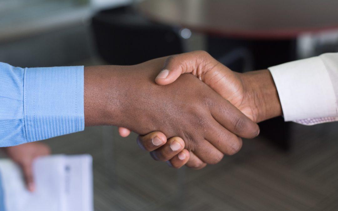 Zapewnij lepsze doświadczenia Twoich klientów dzięki komunikacji w ich ojczystym języku